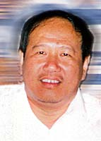 Click on the picture to see the BIG PICTURE(s)